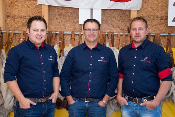 101. Luzerner Kantonale Schwingfest 2020 in Rothenburg