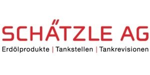 101. Luzerner Kantonale Schwingfest 2020 in Rothenburg, Sponsor