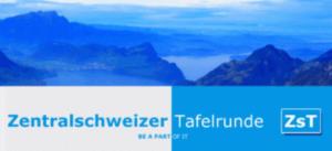 Schwingfest Rothenburg nun auch offiziell bestätigt