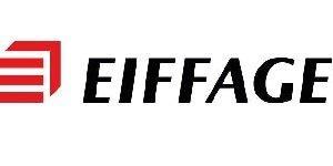 sponsor_eiffage_300_150