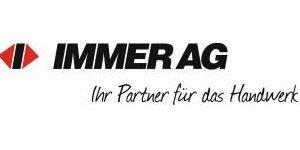 sponsor_immer_300x150-300x150