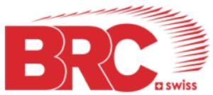 BRC Baurent Rain