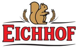 eichhof_logo