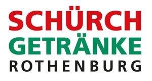 SCHÜRCH_Logo_rgb