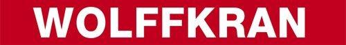WOLFFKRAN_Logo_red