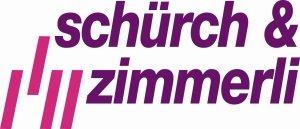 schürch_zimmerli