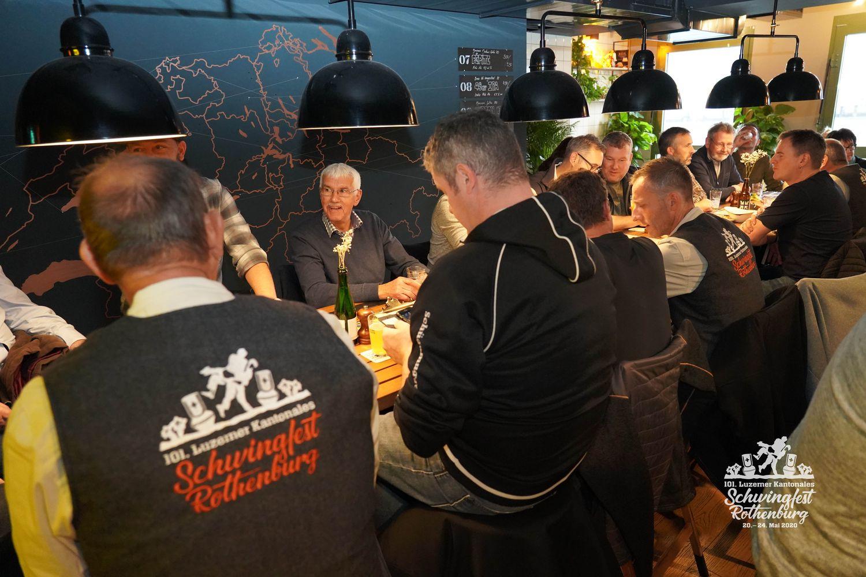2019_11_09 TF_SK-OK-Ausflug_ (20)_ergebnis