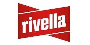 Co-Sponsoren_Rivella_300x150