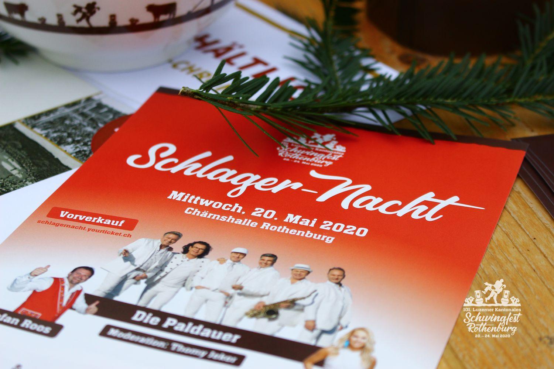 2019_11 SK Weihnachtsmarkt_WEB_07_ergebnis