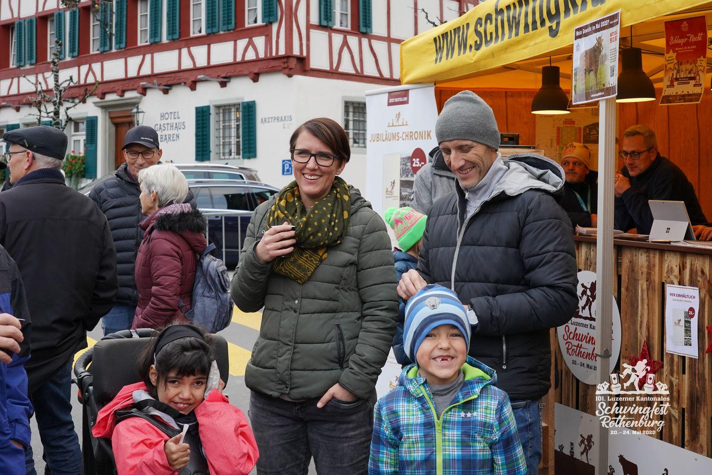 2019_11 SK Weihnachtsmarkt_WEB_09_ergebnis