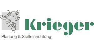 Krieger-Ruswil