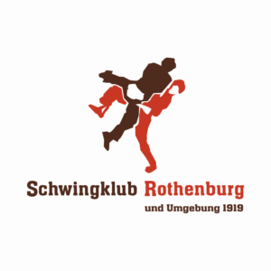 Absage Luzerner Kantonales Schwingfest 2020 Rothenburg – Verschiebung auf Juni 2021