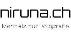 Dienstleistungspartner_Niruna_300x150