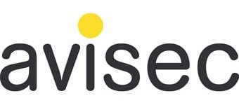 Dienstleistungspartner_Avisec