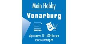 Dienstleistungspartner_Vonarburg