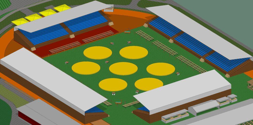 plan-arena