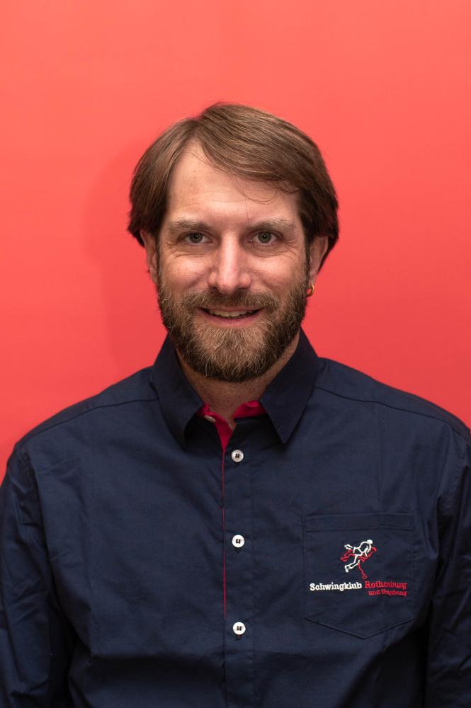 Marco Bammert