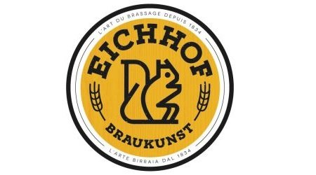 Haupt-Sponsoren_Eichhof_450x250_neu