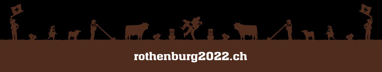 Balken_unten_Schwingfest2022