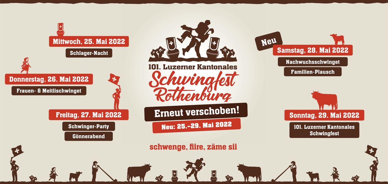 Banner_quer_2022_verschoben_web