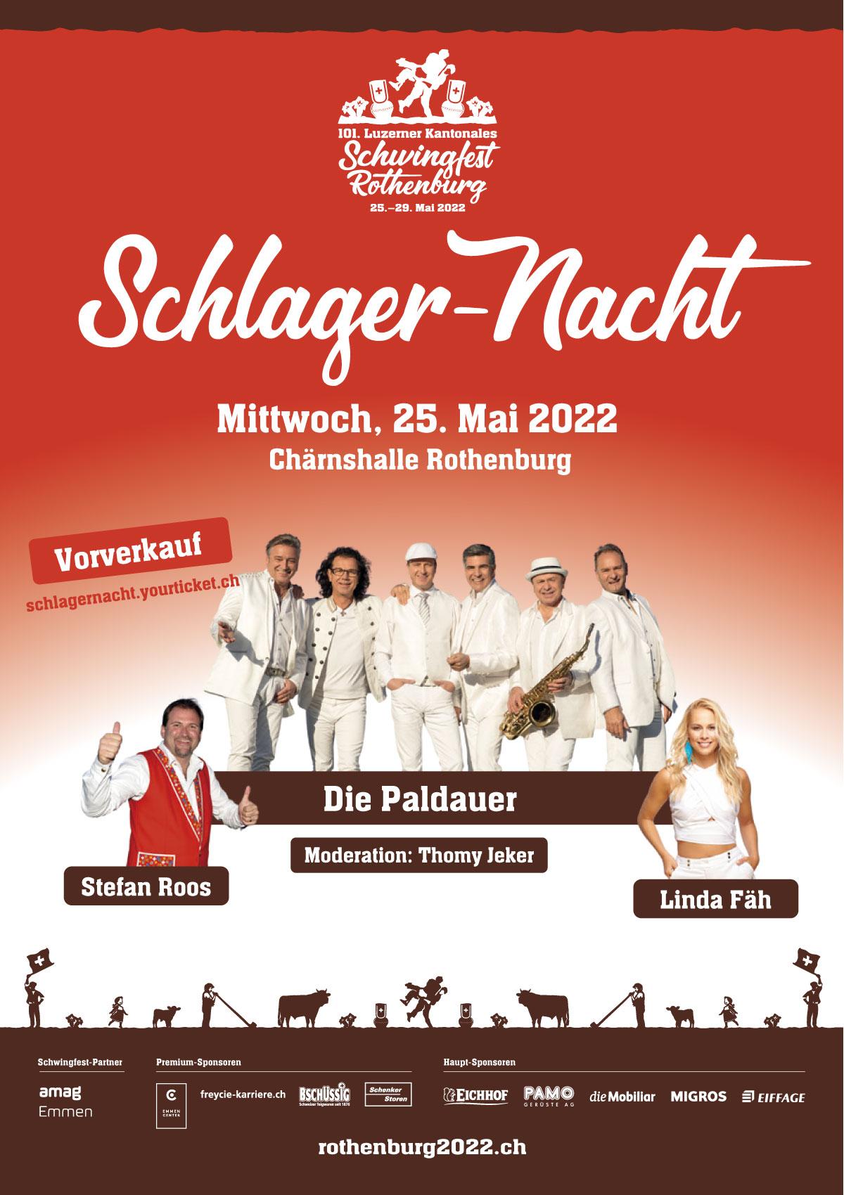 LKSF2022_Flyer_Schlager-Nacht