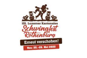 Luzerner Ehrentag erneut um ein weiteres Jahr verschoben!