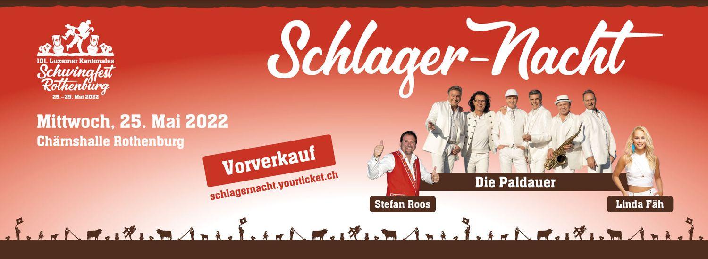 Schlager-Nacht_Headliner2022