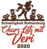 2019-06-07 07_22_49-Veri_Logo_GzA - PDF-XChange Viewer